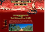Cairns Outback Tours
